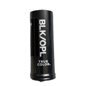 NWT BLK OPL Truly Topaz Creme Stick Foundation SPF